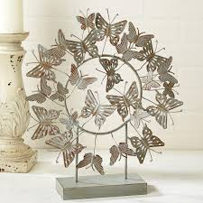 100 butterfly home decor accessories butterfly wallhanging