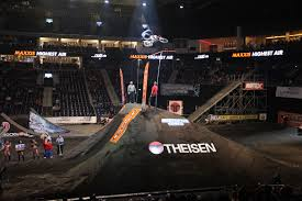 freestyle motocross events night of the jumps freestyle motocross