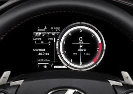 lexus is kbb autoblog tests the 2014 lexus is 350 f sport autoevolution