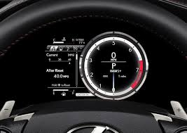 lexus isf kbb autoblog tests the 2014 lexus is 350 f sport autoevolution