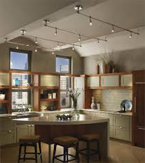 Retro Kitchen Lighting Ideas Kitchen Breathtaking Brown Mahogany Kitchen Cabinets Designs