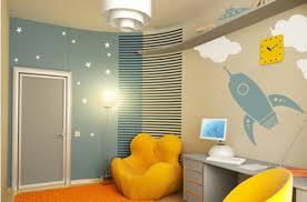 chambre theme espace d co chambre spatiale chambre theme espace sibfa com