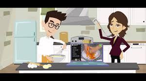 base de la cuisine mooc afpa techniques de base de la cuisine