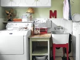 Vintage Laundry Room Decorating Ideas Vintage Laundry Room Decor Wall Ideas Snouzorsph Site