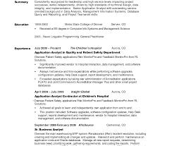 resume summary statement exles management goals resume help objectives objectivexles writing career impressive