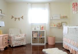 Nursery Decor Shabby Chic Nursery Decor Above Crib Shabby Chic Nursery Decor
