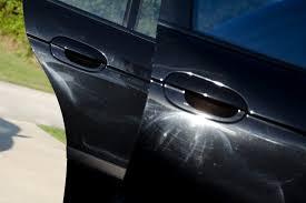 jet black e39 m5 paint correction opti coat pro u0026 gloss coat u2013 em