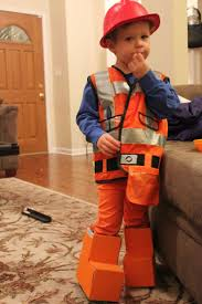 excavator halloween costume collection halloween costume construction worker pictures
