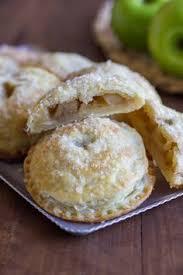 today show joe isidori apple crisp dessert recipe with