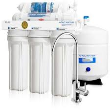 Kitchen Water Filter Under Sink - reverse osmosis systems water filtration systems the home depot