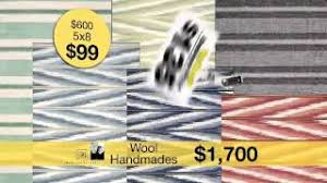 The Dump Rugs Cheap Commercial Rugs Find Commercial Rugs Deals On Line At