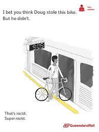 Queensland Rail Meme - queensland rail