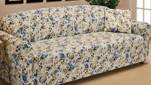 ikea sofa slipcovers tex stretch piece sofa slipcover picture with wonderful slipcovers