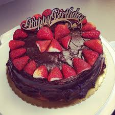 44 best chocolate cake u0026 strawberries images on pinterest