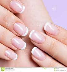 how to do a beautiful french manicure u2013 great photo blog about