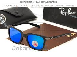 Harga Kacamata Rayban Sunglasses model kacamata ban 皓 heritage malta