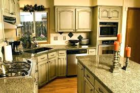 How Much To Replace Kitchen Cabinet Doors Replacing Kitchen Cabinet Doors Cost Kgmcharters