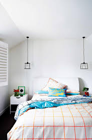 decorative string lights bedroom bedroom decorative string lights for bedroom string lights for