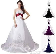 chapel wedding dresses 28 best wedding dresses images on indian weddings