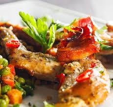 recettes cuisine am駻icaine 100 images recettes cuisine am駻