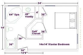 bathroom layout designer 6x8 bathroom layout designing showers for small bathrooms 6 x 8