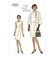 gold rose pattern 8319 31 best owned contemporary sewing patterns images on pinterest