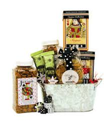 gift baskets for clients gift baskets corporate gifts and promotional products