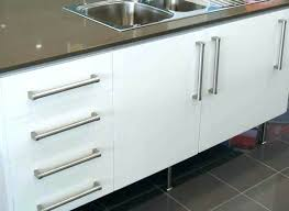 kitchen cabinet pulls and hinges clearance cabinet pulls clearance cabinet pulls stainless steel