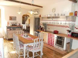 cuisine maison de famille charmant deco maison de famille et cuisine maison de famille ideas