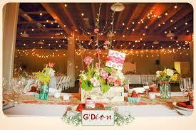 wedding planners in utah amorology san diego wedding planners utah wedding