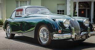 jaguar classic classic car hire wedding venues in devon hotels in devon