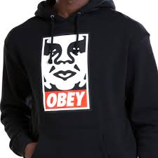 obey clothing obey clothing obey hoody icon logo black obey logo obey