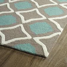 Mint Area Rug Light Brown Mint Area Rug Furniture
