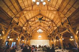 The Barn Wooster Ohio Rustic Wedding Venues In Ohio New Wedding Ideas Trends