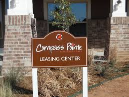 Landscaping Midland Tx by Compass Pointe Rentals Midland Tx Apartments Com