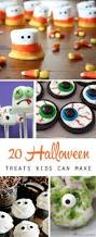 Simple Halloween Crafts For Toddlers 279 Best Halloween Images On Pinterest Halloween Crafts