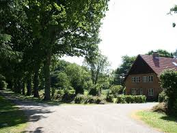 Haus Inkl Grundst K Haus Am Wald Fewo Direkt
