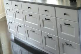 how much does ikea charge to install kitchen cabinets does ikea install kitchen cabinets sabremedia co