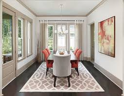 53 best decorating with warm colors ashton woods images on