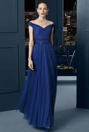 fotos vestidos de madrinas novia vestidos de madrina espectaculares de la colección de rosa clará