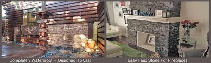 Online Get Cheap Stack Stone by Faux Stone Panels Faux Brick Stacked Stone Veneer Siding Faux