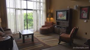 animal kingdom lodge kidani village room tours 3 bedroom