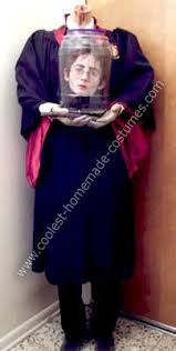 Harry Potter Halloween Costumes Adults 98 Prize Winning Scary Halloween Costumes Images