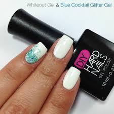 sparkle gel nail polish mailevel net