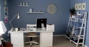 Small Pc Desks Office Desk Small Work Desk Small Pc Desk White Computer Desk