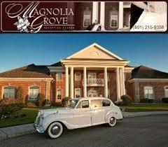 wedding venues in utah utah wedding venue magnolia grove reception center