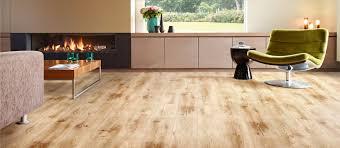 Balterio Laminate Floor Azura Distributors Linkedin