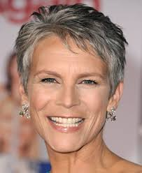 15 of the best short hairstyles for women over 60 careforhair co uk
