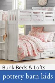 Pottery Barn Twin Bed Best 25 Bunk Beds For Sale Ideas On Pinterest Bunk Bed Sale