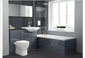 bathroom design tool visualise your new bathroom with utopia bathrooms mummy